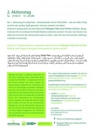 Golgi_06 (2)_Seite_2